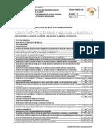 001-SOLICITUD-DE-BECAS-O-AYUDAS-ECONOMICAS 5to