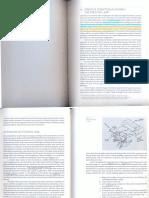 CROSS, N Designerly ways of knowing p.65-79