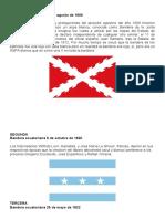 9 HISTORIA DE LAS BANDERAS.docx