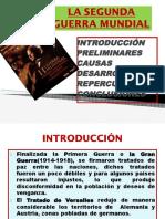 II GM (COPIA) - copia.pdf