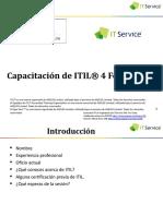 ITIL4-Foundation-Completo-IT-Service-Seminario-v2