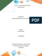 Paso 1. Aclarar Terminos y Coceptos_ Grupo_11