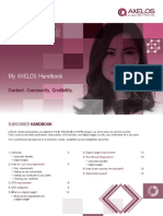 My_AXELOS_Handbook