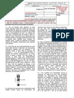 P2_Trabalho_Física IV_Esamc_16-06_1S2020 (2)
