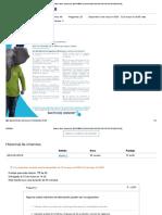 Examen final - Semana 8_ INV_PRIMER BLOQUE-EVALUACION DE PROYECTOS-[GRUPO3] (1).pdf