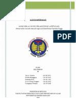 [PDF] anak kelas monochlamydeae (apetalae).docx.docx
