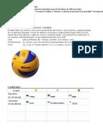 [PDF] Voleibol Grado 6.docx