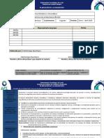 04 Planeación de Asignatura de Sistemas Hidráulicos e Neumáticos Grupo OP201 ene-abr 2020.docx