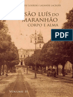 livro CORPO E ALMA 2 EDIÇÃO vol II 11abril2019