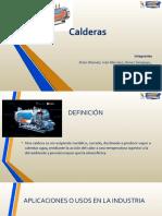 calderas..pptx