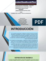 DOC-20190619-WA0006.pptx