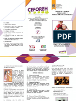 ceforeh.pdf