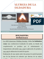 metalurgiadelasoldadura-170215233732