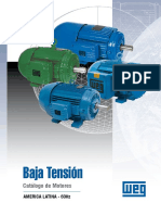 WEG-motores-electricos-baja-tension-60hz-mercado-latinoamerica-330-catalogo-espanol.pdf