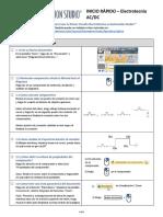 AUTOMATION STUDIO Guía de Inicio Rápido - Electrotecnia (Estándar NEMA) - ES.pdf