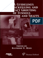 aua-guidelines-for-backfilling-and-contact-grouting-of-tunnels-a-2003.pdf