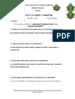 TAREAS DE LA SESION 2.docx