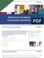 Markets - Business Screen Prep.pdf