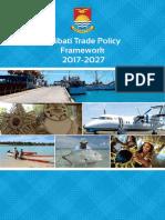 Kiribati-Trade-Policy-Framework.pdf