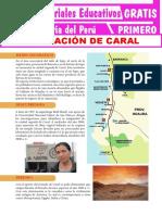 Civilización-de-Caral-para-Primer-Grado-de-Secundaria.pdf