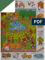German dictionary 3c.pdf