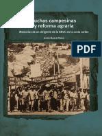 luchascampesinasmemoriaanuc.pdf