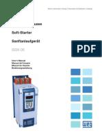 WEG-SSW06-users-guide-V-1.7x-manual.pdf