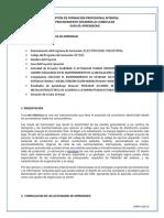 Guia Mtto.doc. Plan de Contingencia.pdf