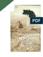 ecologia texto 1.doc