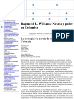 Novela_Colombiana Raymon William