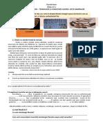 inventarea_metalurgiei_new_microsoft_word_document.docx