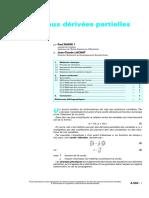 A650.pdf