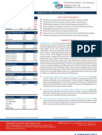 MARKET OUTLOOK FOR 10 JAN- CAUTIOUSLY OPTIMISTIC