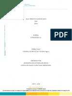 PON DE SISMO - EXTRUSIONES.pdf