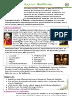 Buddhism (Mahayana).docx