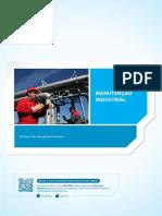 Livro manutenção insdustral.pdf