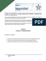 Guia de trabajo para la fase 3 del curso de Redes y seguridad_.pdf