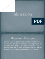 Alineacion1