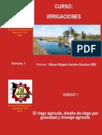 Silabo Irrigación UNA 2020-1 v1
