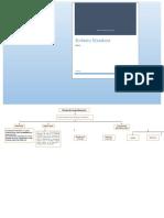 Mapa-Conceptual-Riesgo-Financiero