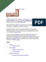 244595962-Libro-doc.doc