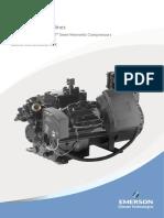 copeland-stream-digital-compressors-4MFD-13x-to-4MKD-35x-6mmd-30x-to-6MKD-50x- DWM.pdf
