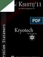 KRYOTECH_PS