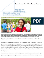 165810Examine This Report on Therapeutic Boarding Schools