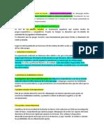 Fuentes de Investigación.docx