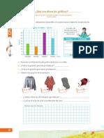 PRIMEROMAT.pdf