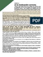TESOROS DE LA BIBLIA.pdf