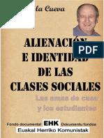 Alienacion_e_identidad_de_las_clases_sociales