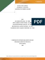 uni4_actividad legislacion laboral.docx