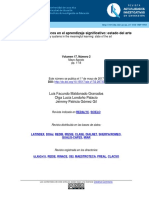 1409-4703-aie-17-02-00442.pdf